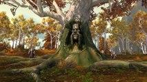 Les nouveautés de World of Warcraft- Legion (FR)