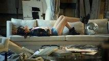 Selena Gomez Autumn Collection #2 ADIDAS NEO