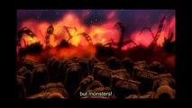 Hellsing Run/Hell Disturbed