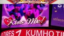 Kiss Cam Vine Compilation - Best Kiss Cam Vines ★ HD ★ Best Kiss Cam Compilation! relax and nice