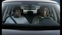 Permission to Marry - Funny 2015 Volkswagen Passat TDI Clean Diesel TV Commercial, Song by Magic