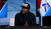 Floyd Mayweather Tells Ronda Rousey to Call Him…When She Makes $300 Million