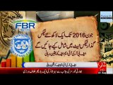 Reality of IMF loans to Pakistan Ishaq Dar assures IMF for more Taxes & Anti-Money Laundering Bill