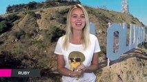 Celebrity Update | Miranda Kerr, Orlando Bloom's unique relationship