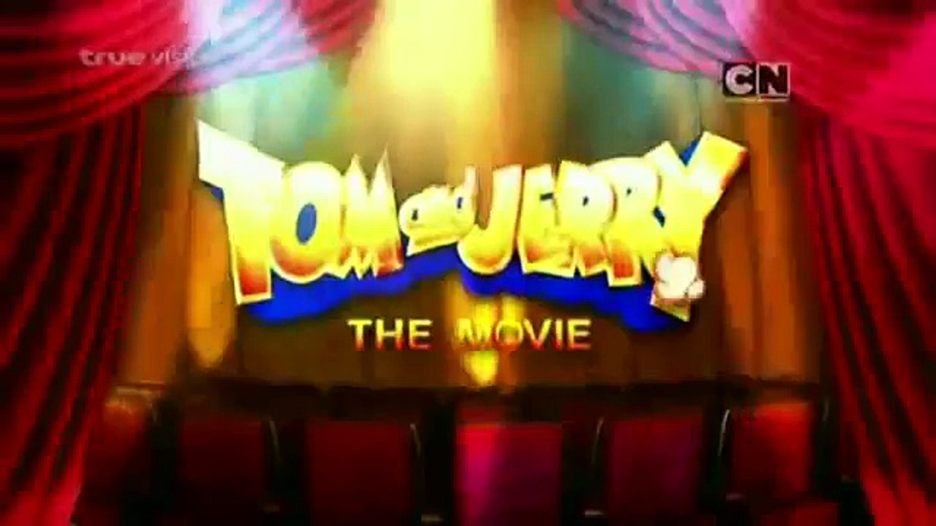 Cn Asia Cartoon Network Popcorn 2012 Open Bumpers Video Dailymotion