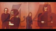 Soft Machine - Teeth (1971)