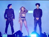 Beyoncé - Why Don't You Love Me - On The Run Tour HBO 1080HD