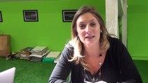 Témoignages sur la formation Coaching commerce et gestion de carrière Par Yannick ALAIN
