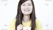 Elaine Goh Ling Chang - Chilli Crab
