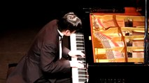 Sheng Cai plays Chopin Nocturne Op 9 No 2 (The most famous Nocturne of Chopin)