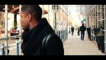 Michael Jackson- Slave to the Rhythm Choreography by Raheem Harrington