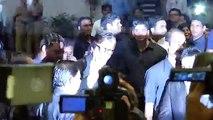 Shahid Kapoor and Mira Rajput's WEDDING RECEPTION   Kangana Ranaut, Shraddha Kapoor