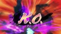 Super Street Fighter IV Arcade Edition   Oni vs Evil Ryu Trailer