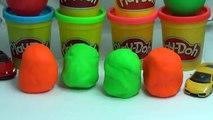4 Kinder Surprise Eggs - Kinder Surprise Marvel, Kinder Surprise Kinderino sport - 4 Ки�