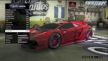 GTA V - Real Life Mod System Jobs Pilot Job Teaser - video