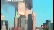 9 11 Die Flugzeuglüge ist aufgedeckt (CGI PLANE) Sensation: WTC wurde Atomar gesprengt