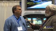 Aero-TV: Making Progress - Eclipse Aerospace Shows Great Potential