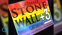 LGBT Activists Urge Boycott of Stonewall Riots Film