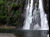 reunion cascade niagara