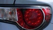 2015 Subaru BRZ Review! New Sport-tech Tour: Affordable Sports Car!
