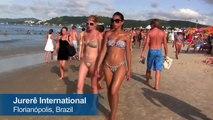 Jurere International Florianopolis | Jurerê Internacional Florianópolis