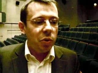 Vincent Létang Screen Digest