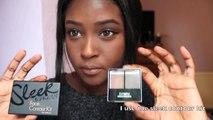 Ulzzang Inspired Look (for darker skin)/Black Ulzzang 2.0