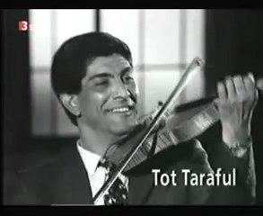 Taraf de Haidouks - Tot Taraful