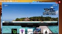 XBMC HUB Wizard-Install-Avril2014