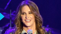 Is Caitlyn Jenner More Attracted to Men or Women? Watch the I Am Cait Sneak Peek to Find Out!