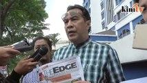 PAS mahu Muhyiddin ganti Najib jadi menteri kewangan