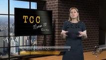 TV Êxito - TCC NOTA 10 - 01 - O QUE É UM TCC