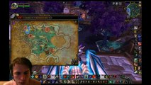 World of Warcraft LEGION — WoW CURE? — MMO, MMORPG and online games