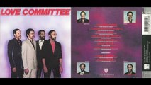 Love People Theme/I Wanna Make Love To You - Love Committee - (Love Committee 1980/2011 Reissue)