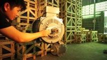 thông số 18.5 kw 25HP- 720 RPM- chuyên cung cấp mô tơ động cơ có sẵn, đa dạng, bản vẽ mạch điều khiển có tại MINHMOTOR