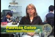 Cursos de Robótica en Costa Rica