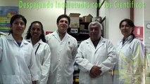 UPCH Despejando Inquietudes Laboratoriales IntiTV.f4v