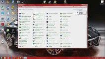 [Windows] Mise a niveau de Windows 7 ou 8.1 à Windows 10 [FR] (1080p)