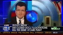 Fox Features NRCC Ad: This Ad Is a Winner