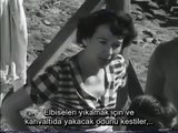 Salt of the Earth (1954) Part 1/2