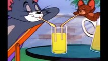 Tom and Jerry - Blue Cat Blues 103 (FullHD) 1956 - Video