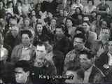 Salt of the Earth (1954) Part 2/2