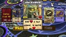 ► Wizard101 HD | Quêtes de Clézio - Les scarabées