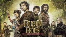 Robin des Bois, la véritable historie : Bande-annonce - VOD Orange