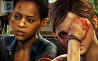An Introduction for the Last of Us Left Behind DLC Kurdish walkthrough by Kurd Gamers
