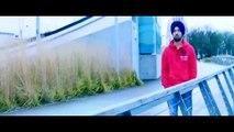 chaali wang judai-Jatt and Juliet-HD Video Song 2012