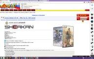 Как играть в Call of Duty: Modern Warfare 2 +по сети на пиратке (Уже не работает!!!!!!!!!!!!!!!!!!!)