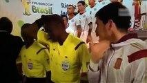 New Funny Football 2015   Football Fails Compilation 2015   Funny Sport 2015 ▲Funny Sport