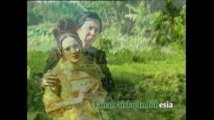 Rayuan Pulau Kelapa - Harry & Iin Indriani