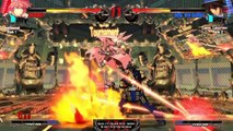 GUILTY GEAR Xrd -SIGN-_20150807114943